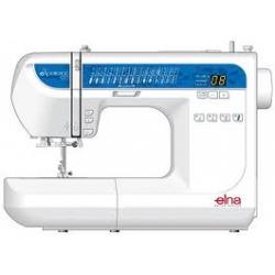Elna 540 EX