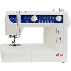 Elna 240 EX