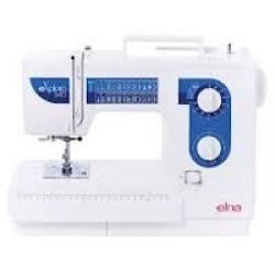 Elna 340 EX