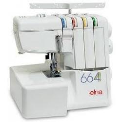 Elna 664