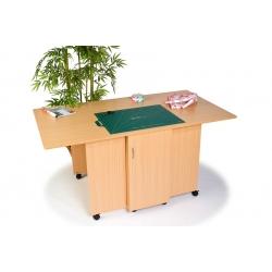 Hobby Table