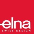 Elna Sewing Machines