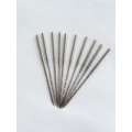 Embellisher- Single Needles (Standard) Pack Of 10