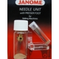 "Embellisher ""Special Needle Kit"""